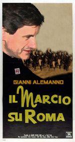 Alemanno-marcio