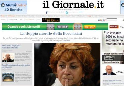 Boccassini-geniale