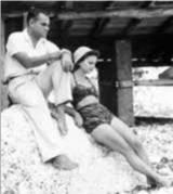 Morante-moravia