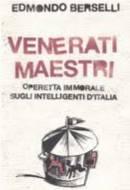 Venerati-maestri