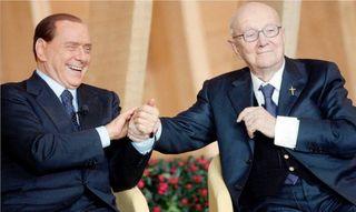 Berlusconi_verze