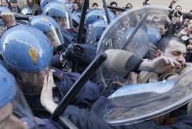 Roma-14dicembre10