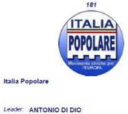 Italia-popolare