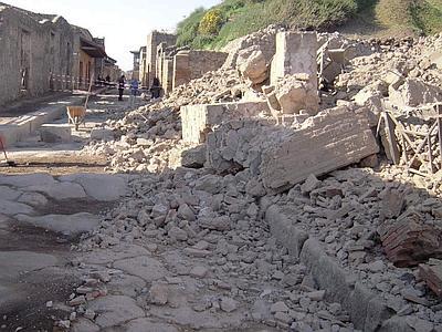 DomusGladiatori