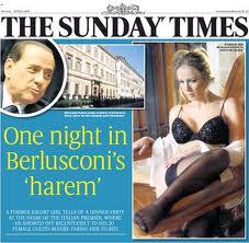 Berlusconi-harem-sundaytimes