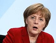 Merkel-angela