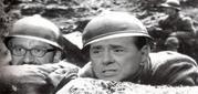 Berlusconi-maroni