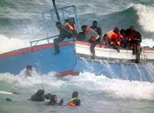 Pantelleria1-sbarco