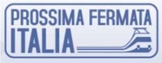 Prossima-italia