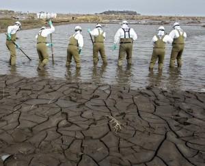 Fukushima-tecnici1