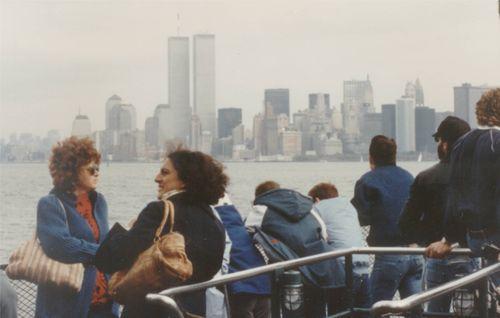Newyork-04