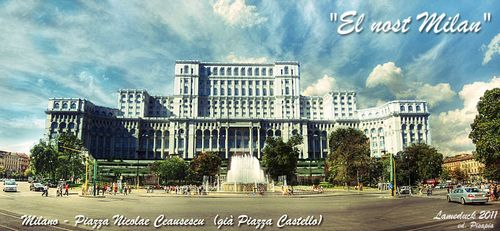 Piazzaceausescu
