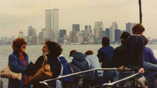 New-york-1987