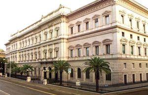 Palazzo-koch