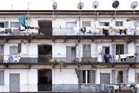 Milano-via-padova