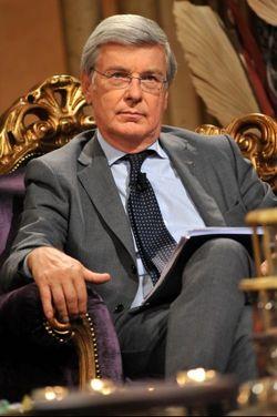 Romani-Paolo1
