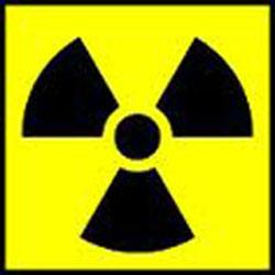 Scoria-radioattiva1