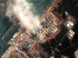 Fukushima1