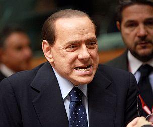 Berlusconi-partito-amore