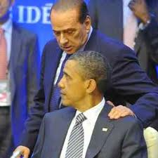 Berlusconi-obama-deauville
