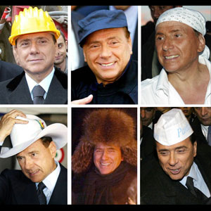 Berlusconi-cappelletot
