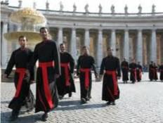 Pontificial-urban-college