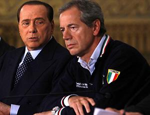 Berlusconi_bertolaso