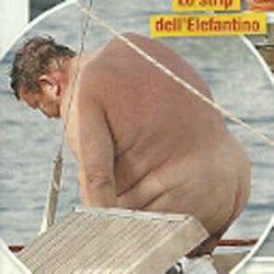 Ferrara-nudo