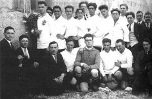 Pro-Vercelli-1921