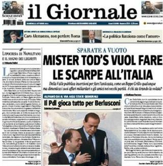 Giornale-2011-10-02