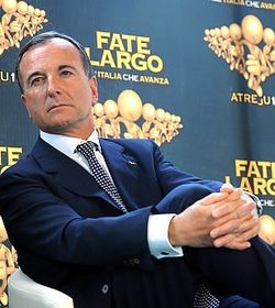 Frattini-germania-francia