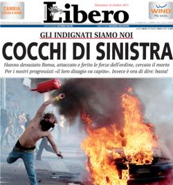 Libero-20111016