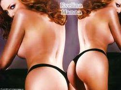 Evelina-manna