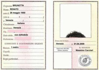 Brunetta-carta-identita