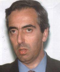 Gasparri02