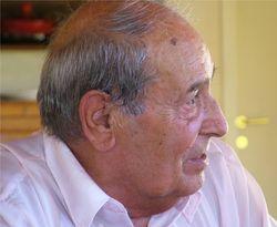 Umberto1