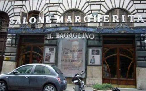 Bagaglino-salone-margherita