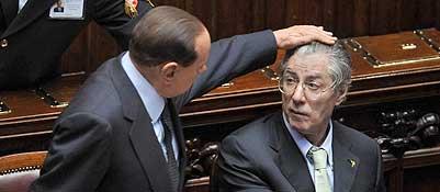Berlusconi-bossi-20111024