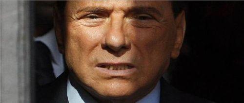 Berlusconi-soleintasca