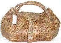 Coccodrillo-borsa
