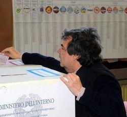 Brunetta-al-seggio