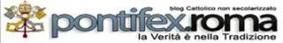 Pontifex-logo