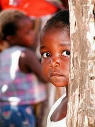 Bambino-africano01