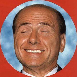 Berlusconi-scemo