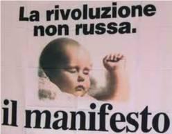 Manifesto-manifesto