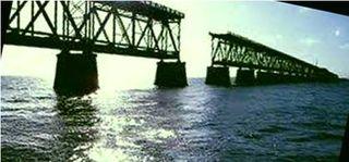 Ponte-interrotto-1