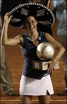 Pennetta-acapulco-sombrero