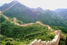 Grande-muraglia