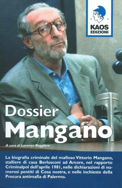 Dossier-mangano
