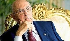 Napolitano2